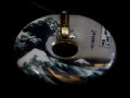 Hokusai pendant Hokusai : The Great Wave of Kanagawa, detail n°1