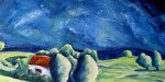 Jean-Marc Gayraud