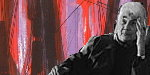 Terry Haass