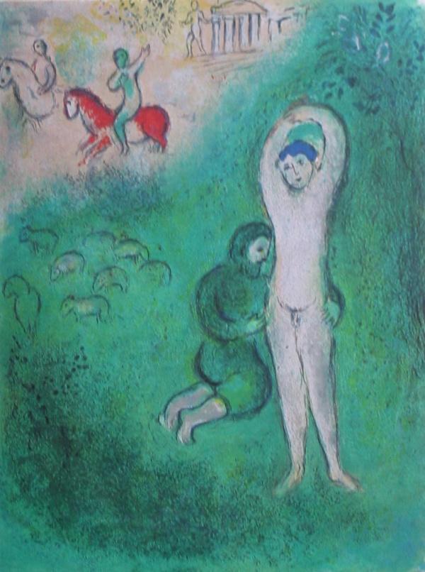 La peinture - Page 12 Chagalldaphnis343
