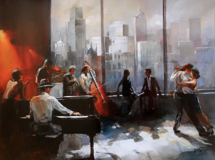 Willem Haenraets - Page 2 Haenraets-room-with-a-view-1