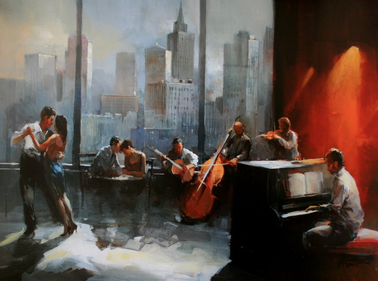 Willem Haenraets - Page 2 Haenraets-room-with-a-view-2