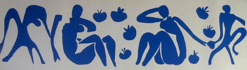 http://www.passion-estampes.com/deco/affiches/matisse/matissefemmesinge.jpg
