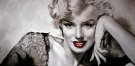 Frank RITTER : Marilyn MONROE, In your eyes