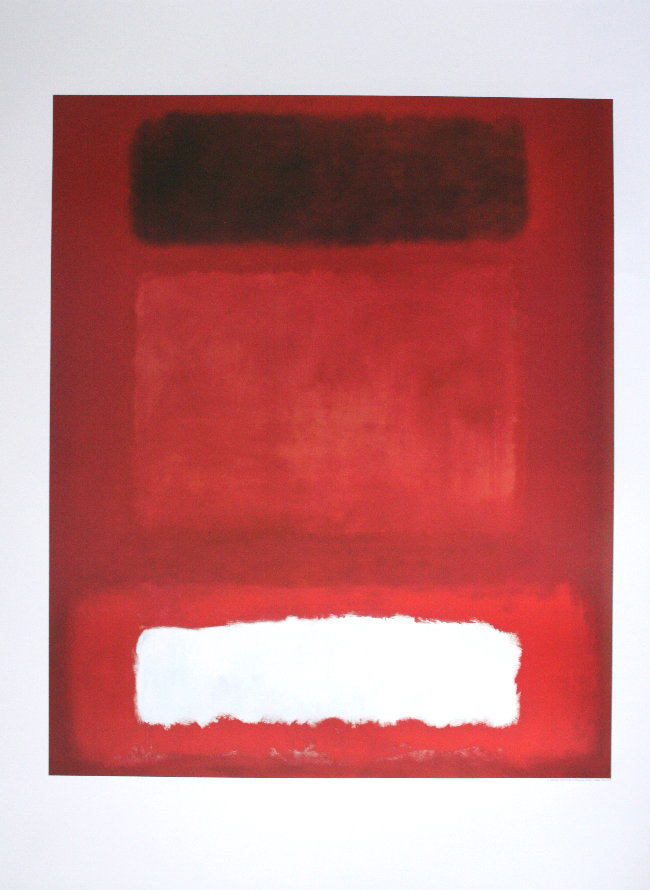 http://www.passion-estampes.com/deco/affiches/rothko/rothkorougeblancbrun.jpg