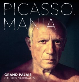 All Goods of Pablo Picasso