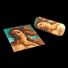 Botticelli Spectacle Case