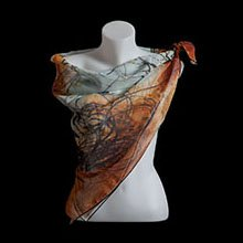 Jean Marie Guiny Scarves