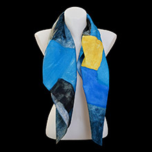 Poliakoff Scarves