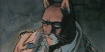 John Blacksad : Juanjo Guarnido