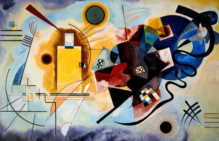 puzzle-artstones-kandinsky-jaune-rouge-bleu.jpg