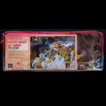 Trousse puzzle enfant Paul Cézanne : Nature morte